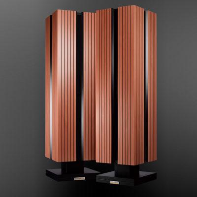 columns-10