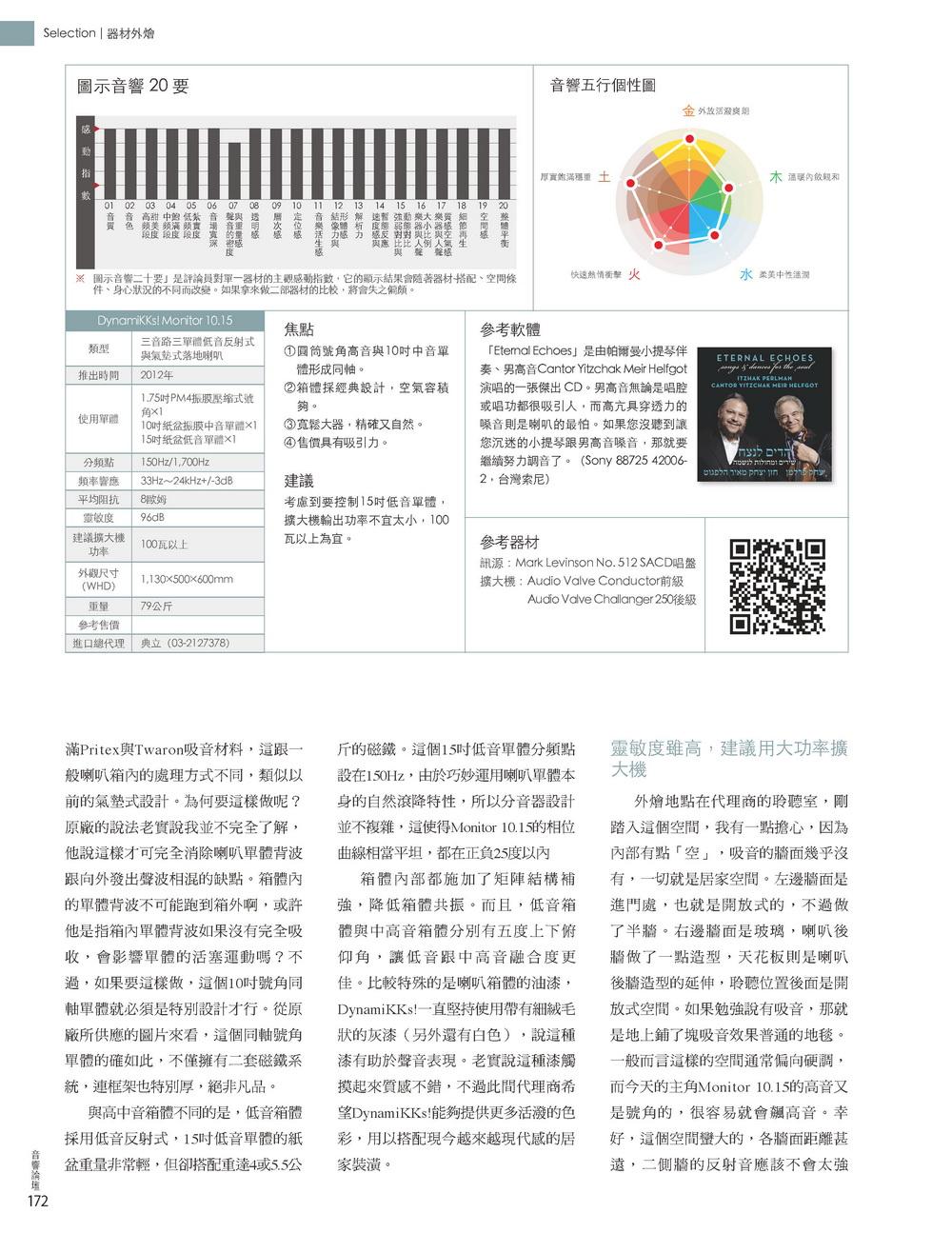 dynamikks-monitor-10-15_%e9%a0%81%e9%9d%a2_3