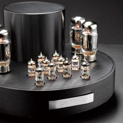 amp-1