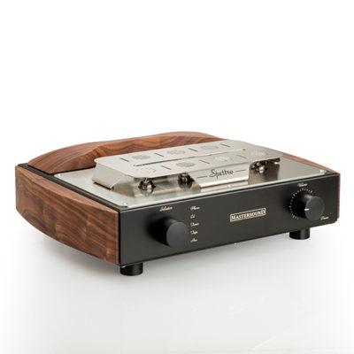 Spettro-3